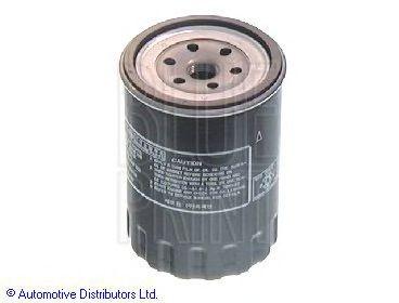 Масляный фильтр BLUE PRINT ADG02114