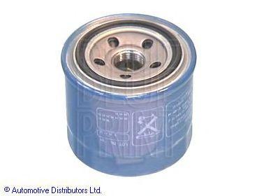 Фильтр АКПП BLUE PRINT ADG02115