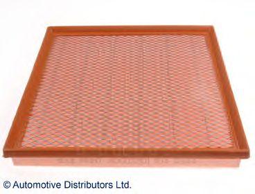 Воздушный фильтр BLUE PRINT ADG022101
