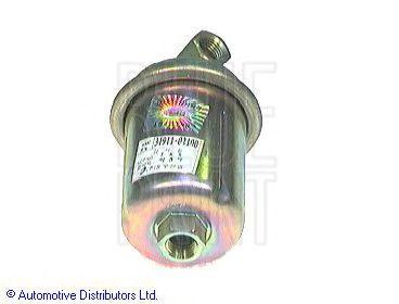 Топливный фильтр BLUE PRINT ADG02311