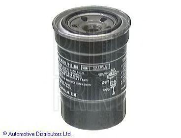 Топливный фильтр BLUE PRINT ADG02319