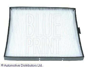 Фильтр салона BLUE PRINT ADG02518