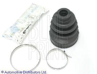 Комплект пыльника ШРУСа BLUE PRINT ADH28116