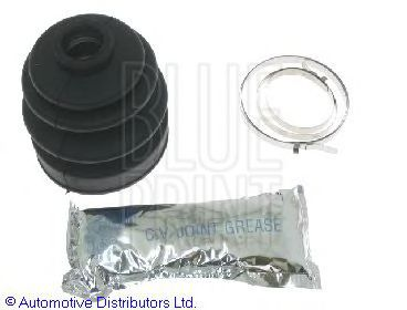 Комплект пыльника ШРУСа BLUE PRINT ADH28160