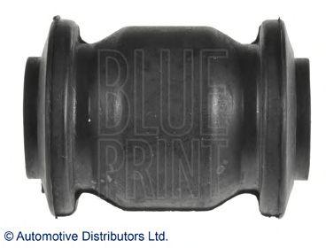Сайлентблок рычага BLUE PRINT ADK88022