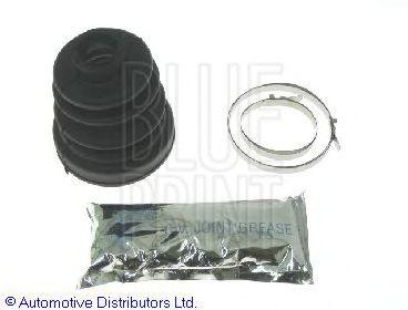 Комплект пыльника ШРУСа BLUE PRINT ADK88107
