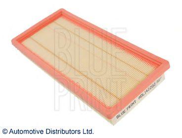 Воздушный фильтр BLUE PRINT ADL142202