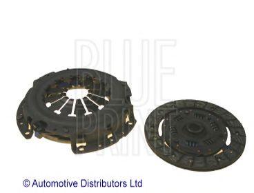 Комплект сцепления BLUE PRINT ADM53099