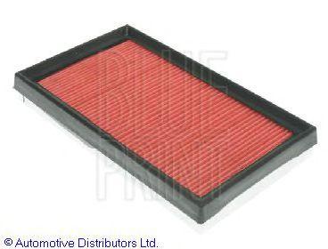 Воздушный фильтр BLUE PRINT ADN12205