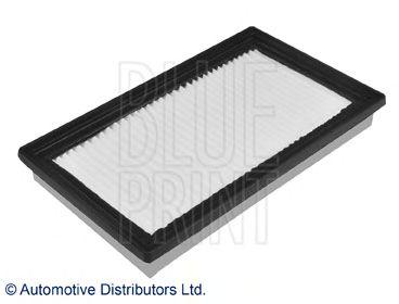 Воздушный фильтр BLUE PRINT ADS72214