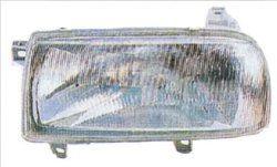 Фара TYC 20-3351-08-2