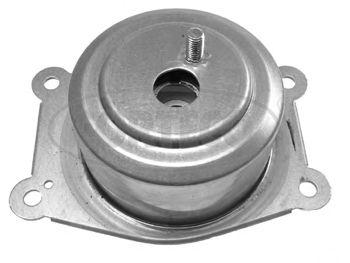 Подушка двигателя CORTECO 80000580