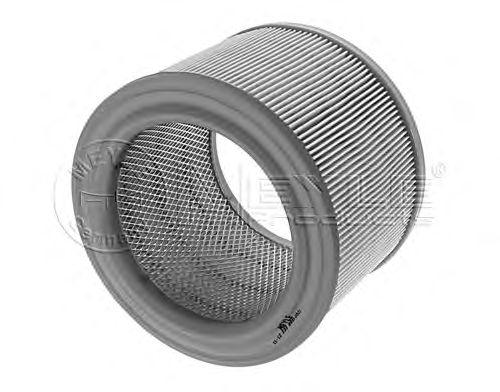 Воздушный фильтр MEYLE 11-12 321 0010