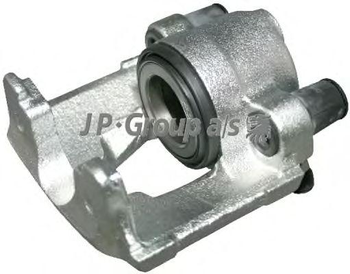 Тормозной суппорт JP GROUP 1261900380