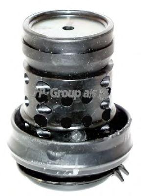 Подушка двигателя JP GROUP 1117901400
