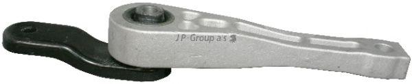 Подушка двигателя JP GROUP 1117902300