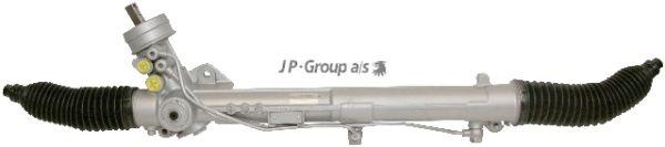 Рулевой механизм JP GROUP 1144301100