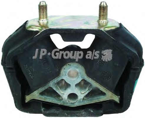 Подушка двигателя JP GROUP 1217901300