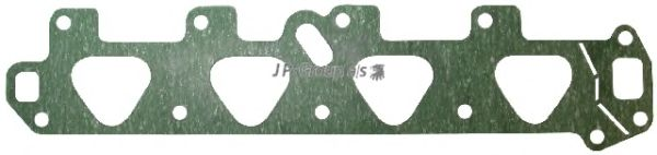 Прокладка впускного коллектора JP GROUP 1219600200