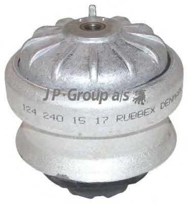 Подушка двигателя JP GROUP 1317900400