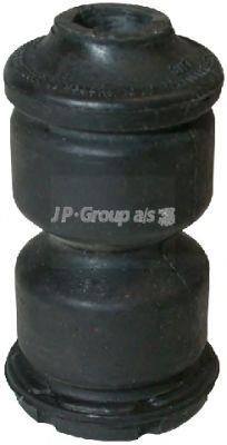 Сайлентблок рычага JP GROUP 1140205400