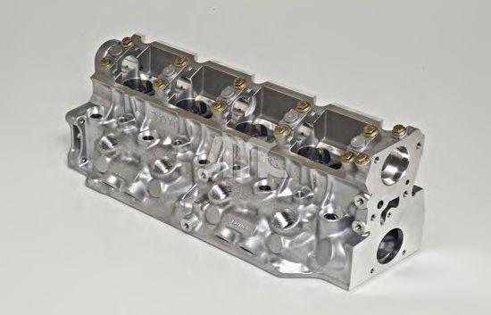 Головка блока цилиндров (ГБЦ) AMC 908098
