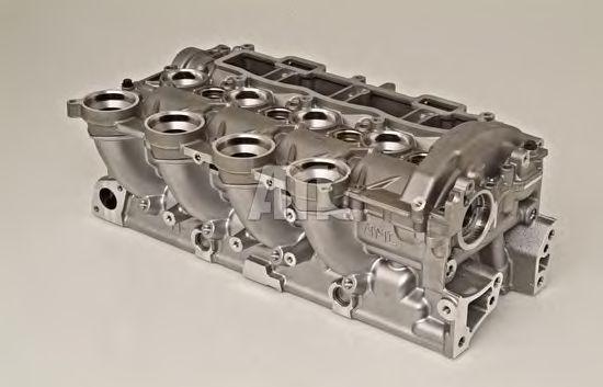 Головка блока цилиндров (ГБЦ) AMC 908596