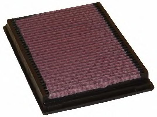 Воздушный фильтр K&N Filters 33-2231