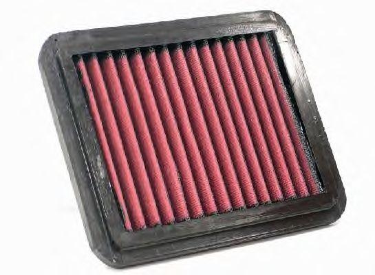 Воздушный фильтр K&N Filters 33-2790