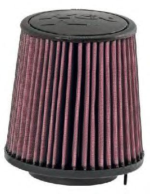 Воздушный фильтр K&N Filters E-1987