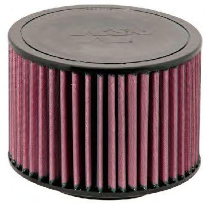Воздушный фильтр K&N Filters E-2296