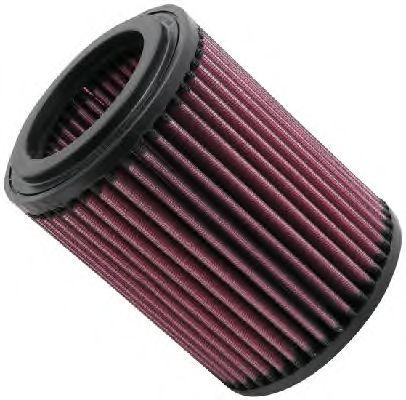 Воздушный фильтр K&N Filters E-2429