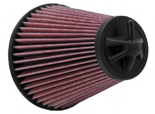 Воздушный фильтр K&N Filters E-2435
