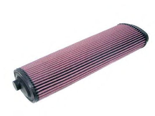 Воздушный фильтр K&N Filters E-2653