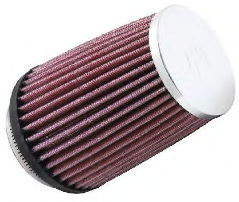 Спортивный воздушный фильтр K&N Filters RC-2600