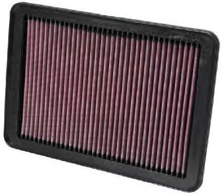 Воздушный фильтр K&N Filters 33-2969
