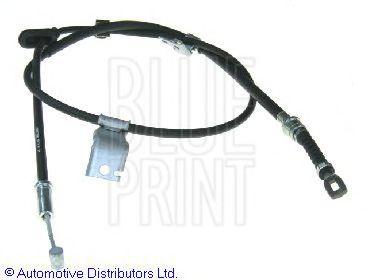 Трос ручника BLUE PRINT ADH246142