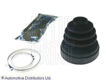 Комплект пыльника ШРУСа BLUE PRINT ADT38188