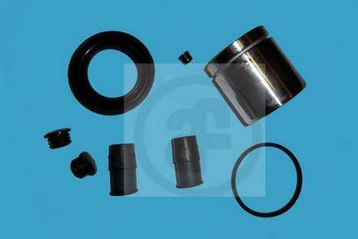 Ремкомплект суппорта AUTOFREN SEINSA D41039C