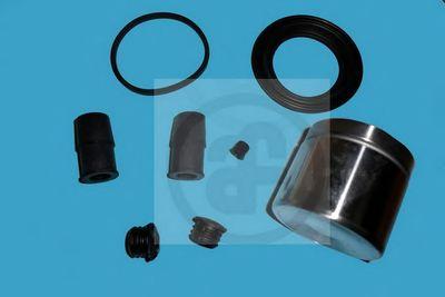 Ремкомплект суппорта AUTOFREN SEINSA D41088C