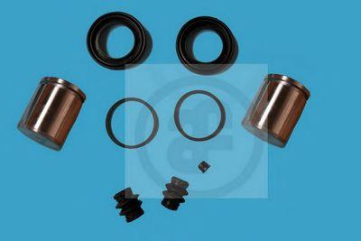 Ремкомплект суппорта AUTOFREN SEINSA D41378C