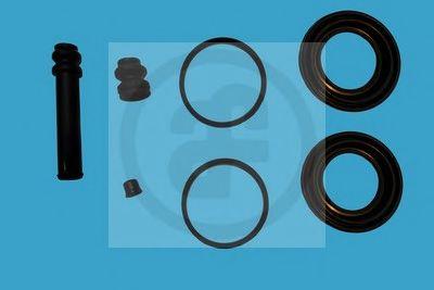 Ремкомплект суппорта AUTOFREN SEINSA D4310