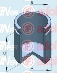 Поршень тормозного суппорта AUTOFREN SEINSA D025266