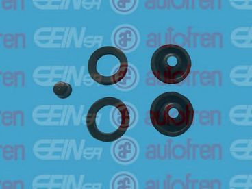 Ремкомплект, колесный тормозной цилиндр AUTOFREN SEINSA D3247