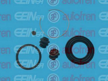Ремкомплект суппорта AUTOFREN SEINSA D41393