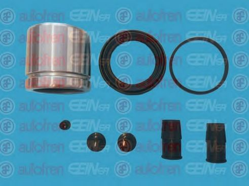 Ремкомплект суппорта AUTOFREN SEINSA D41659C
