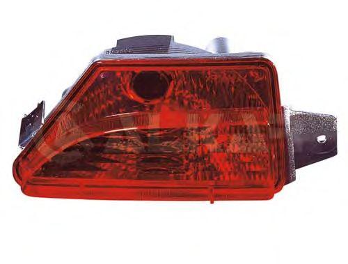 задние противотуманные фонари ALKAR 2211480