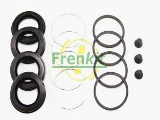 Ремкомплект суппорта FRENKIT 240001