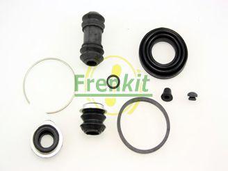 Ремкомплект суппорта FRENKIT 245026