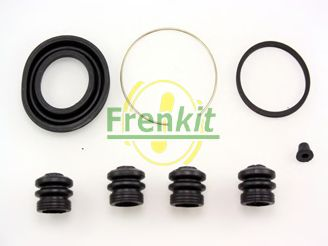 Ремкомплект суппорта FRENKIT 248032